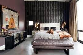 Bedroom Lighting Ideas Delightful Upgrades 25 Creative Bedside Lighting Ideas
