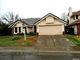 Lockridge Homes Floor Plans by 9459 Lockeridge Way Sacramento Ca 95829 Mls 17001998 Redfin