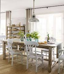 Dining Room Decorating Ideas by Farmhouse Dining Room Home Planning Ideas 2017