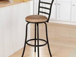 bar stools marvelous design ideas for leather bar stools piedeco full size of bar stools marvelous design ideas for leather bar stools piedeco us padded