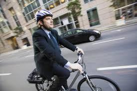 pilonidal cyst location bicycles u0026 pilonidal cyst pain livestrong com