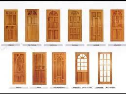 Door Design Door Designs Door Design Photos To Inspire You 2016