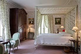 chateau de chambres château gigognan chambres d hôtes aoc châteauneuf du pape