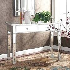 Foyer Accent Table Entry Accent Tables Lovable Entryway Accent Table Console Tables