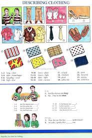 best 25 teaching materials ideas on pinterest kids learning