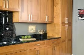 chicago kitchen cabinets modern kitchen cabinets chicago truequedigital info