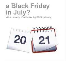 target black friday offer target black friday in july sales christmas in july 2012