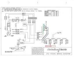 wiring diagrams wiring utility trailer lights 4 way trailer
