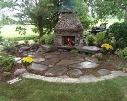 Patio Garden Design Images Outdoor Patios Garden Designs More Leesburg Va Poole S
