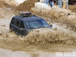 jeep grand cherokee mudding if you can u0027t read me roll me over smile you u0027re at the best