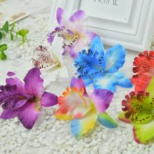 Artificial Floral Arrangements Aliexpress Com Buy Artificial Flowers Good Simulation Flower