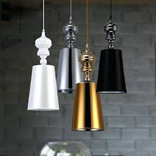 Compare Prices On Commercial Kitchen by Buy Fancy Hanging Lights Fresh Industrial Pendant Lighting Kitchen