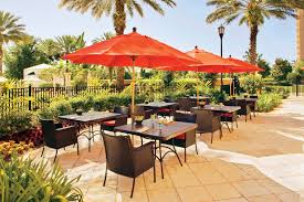 orlando fine dining restaurants the ritz carlton orlando grande
