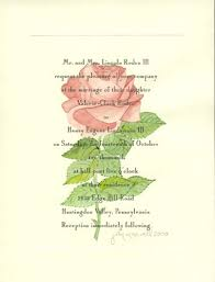 Wedding Quotes Tamil Wedding Invitation Wording In Tamil Font Matik For
