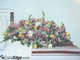 florist greenville nc the flower basket greenville nc