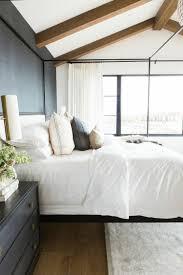 Ein Schlafzimmer Einrichten Aktuelle Schlafzimmer Trends Aus Pinterest Für Eine Moderne