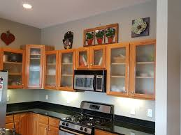 custom built kitchen cabinet doors dmi