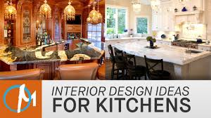 interior design ideas for kitchens marble com tv channel
