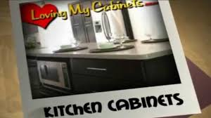 las vegas rta cabinets online save money on cabinetry kitchen