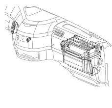 kenworth truck wiper wiring diagrams wiring diagram simonand