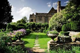 modern country style the english country house garden and