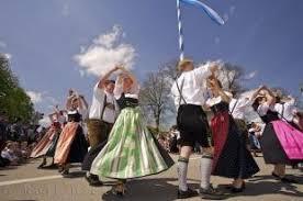 bavarian german culture