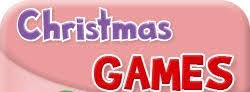 ladies kitty party themes ideas and games christmas theme kitty