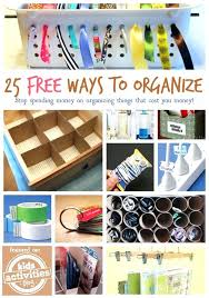 tips for organizing your home how to organize your room glassnyc co