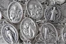 catholic medals catholic medal lot ebay