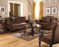 Broyhill Living Room Furniture Broyhill Zachary Sofa Forsalefla