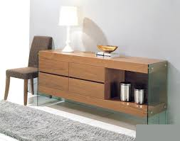 best modern dining room sideboards and buffets on modern buffet