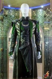 best 25 loki costume ideas on pinterest loki halloween ideas