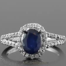 model cincin blue safir batu cincin blue safir interior home design