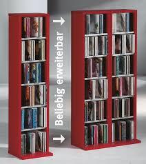 cd turm arcomm cd u0026 dvd fachmarkt cd und dvd moebel anbauprogramm vcm