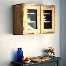 rustic glass kitchen cabinets rustic kitchen cabinets with glass doors page 1 line
