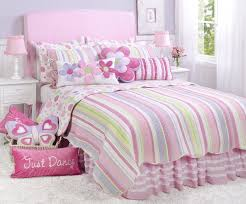 Childrens Twin Comforters Amazon Com Merrill Twin Quilt Set Home U0026 Kitchen