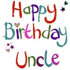 the 25 best happy birthday uncle quotes ideas on pinterest