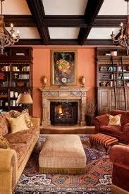best 25 peach living rooms ideas on pinterest peach decor