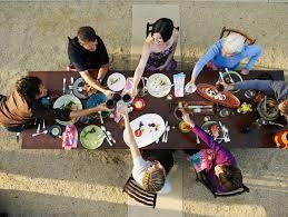 thanksgiving dinner prayer blessing pagan meal blessings u0026 prayers