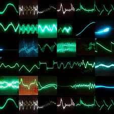 sound design demystifying sound design 15 learning resources for