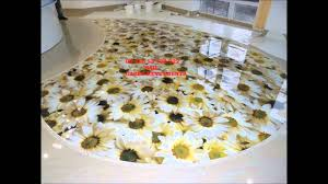 flooring fearsome epoxy floors photo inspirations designs3d