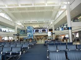 Iah Terminal Map Houston Iah Airport Continental United Terminal E