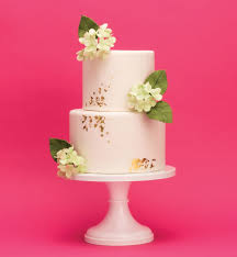 wedding cake edmonton 4 yeg wedding cakes for varying tastes