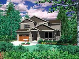 Two Story Craftsman by Two Story Craftsman Home With Potential Constant Craftsman