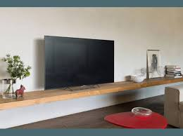 43 lg smart tv target black friday best 25 sony led tv ideas on pinterest sony led smart tv and