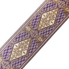 lace ribbon by the yard cheap jacquard lace trim find jacquard lace trim