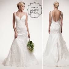 wedding dress alterations san antonio wedding dress alterations san antonio wedding ideas