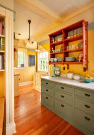 western kitchen ideas 100 western kitchen designs western kitchen designscountry