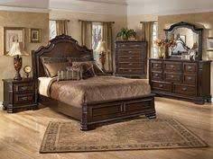 ashley bedroom style old world bedrooms master bedroom and house
