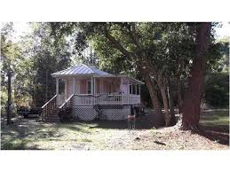 modular katrina cottages lowe s tiny houses katrina cottages for sale in florida pretty